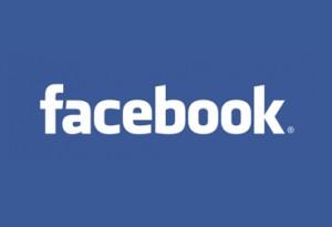 facebook-logo-crayon