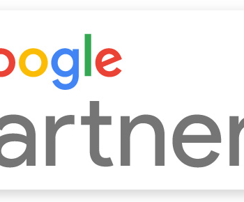 google partner logosu