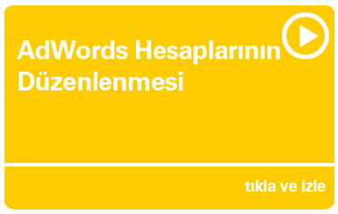 adwords-hesaplari
