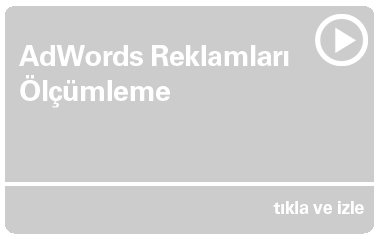 adwords-reklamlari