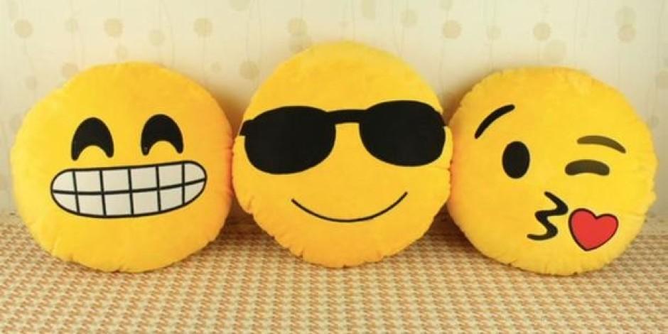 emoji2-940x470