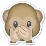 emoji_personality_monkey1