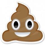 emoji_personality_poop1