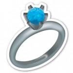 emoji_personality_ring1