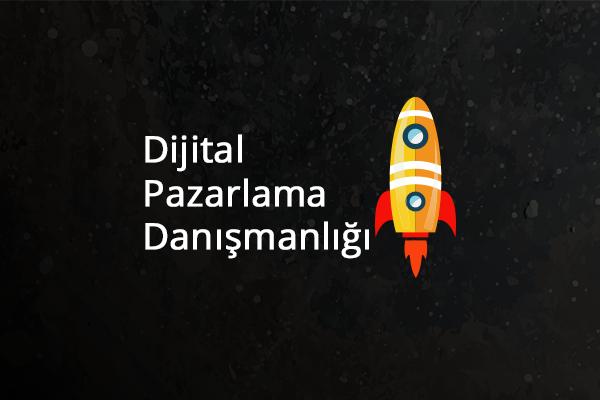 Dijital Pazarlama Danışmanlığı