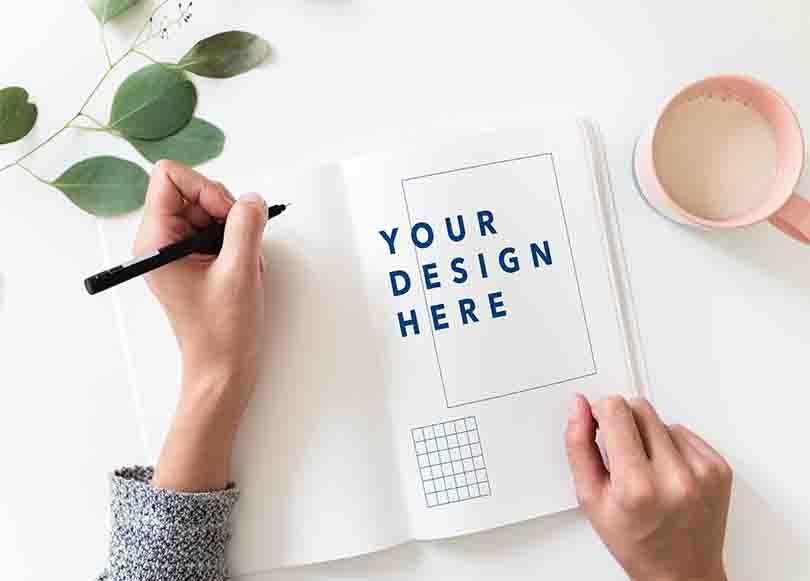 Nasıl blog açılır? Blog Tasarımı